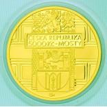 5 000 Kč 2011