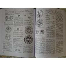 Encyklopedie numismatiky